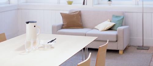 家具配置プランの画像
